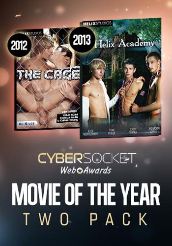 CybersocketWinners