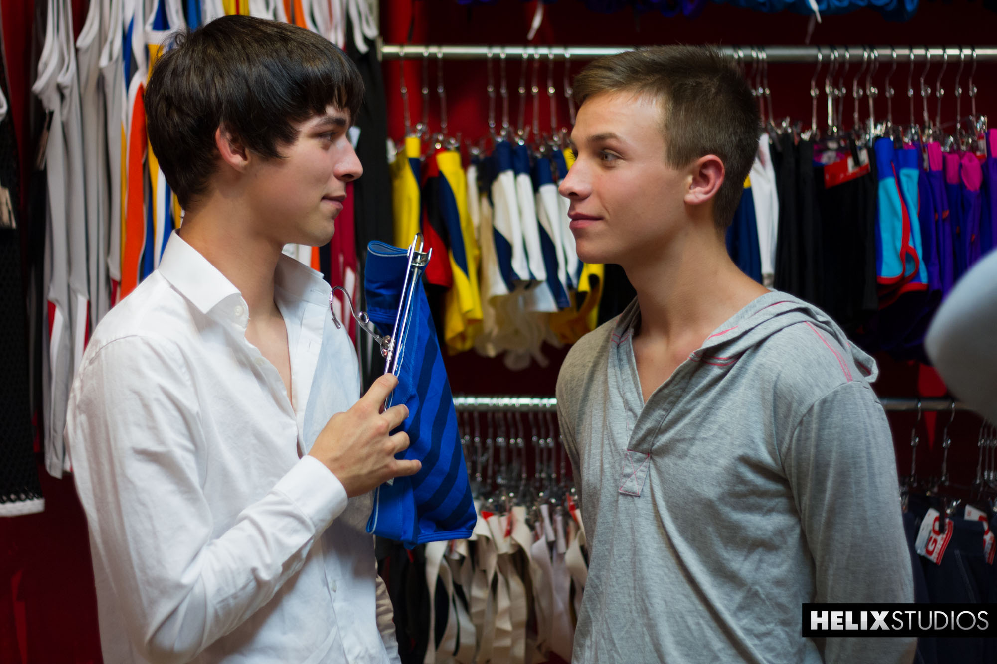 boys Twink first time gay