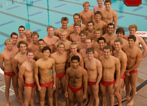 Gay_Swimteam-300x217